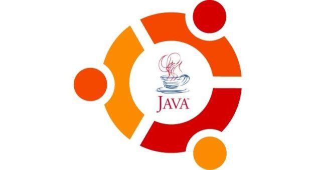 Canonical eliminará Java de sus repositorios y de Ubuntu
