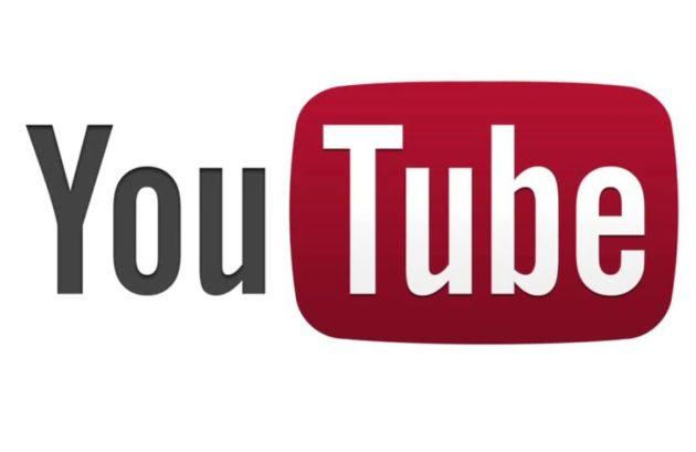 YouTube ya muestra a todo el mundo su nuevo diseño
