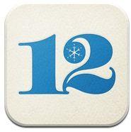 app 12 dias