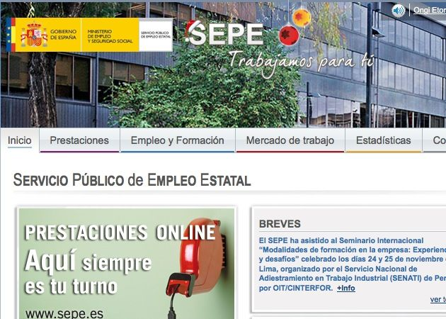 http://www.muycomputer.com/wp-content/uploads/2011/12/Captura-de-pantalla-2011-12-27-a-las-23.51.30.jpg