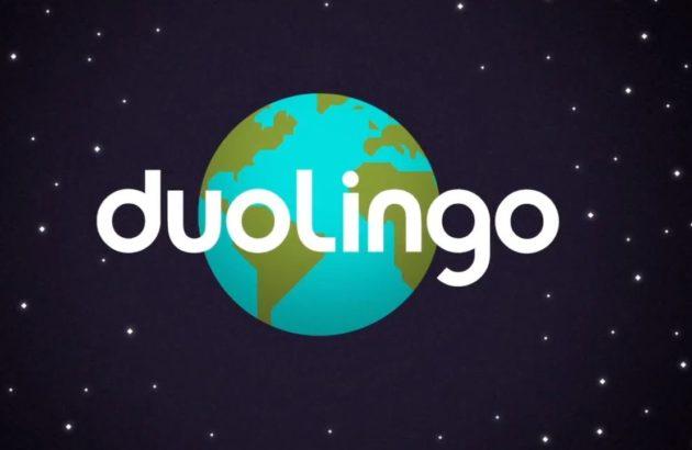 Duolingo: Aprende idiomas mientras colaboras traduciendo Internet