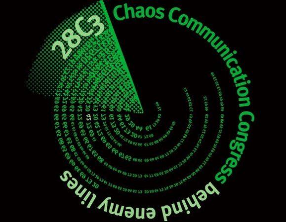 GSM CCC