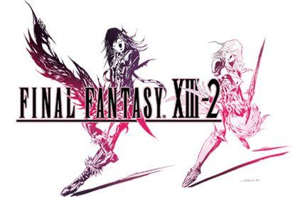 Tráiler Final Fantasy XIII-2, sistema de batallas (VIDEO)