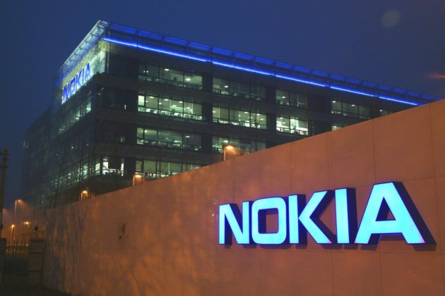 Los mejores vídeos de Nokia en 2011