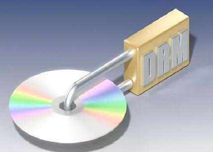 DRM Juegos