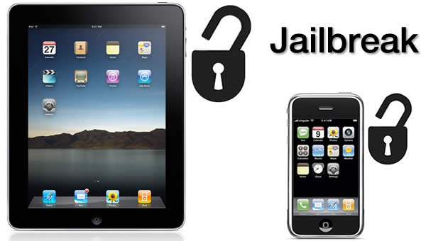 Jailbreak-para-iPad-e-iPhone