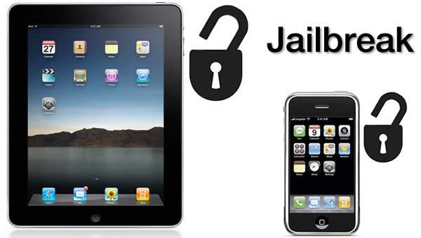Actualización de estado jailbreak iPhone 4S y iPad 2, casi listo