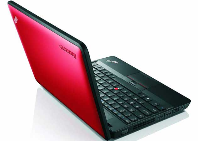 Lenovo pone a la venta el ultraportátil económico ThinkPad X130e