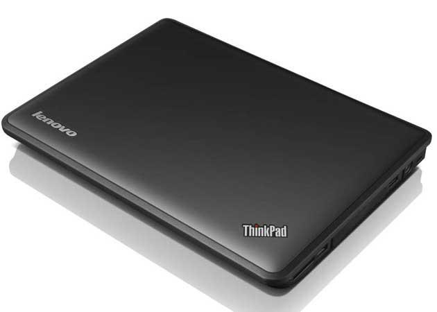 Lenovo pone a la venta el ultraportátil económico ThinkPad X130e 31