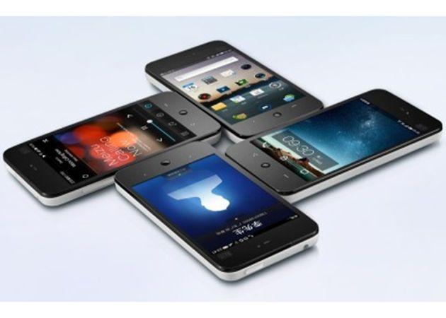 El Meizu MX puede ser el primer móvil quad-core