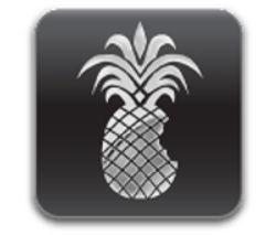 Jailbreak nativo para iOS 5.0.1 en iPhone 4 y anteriores 31