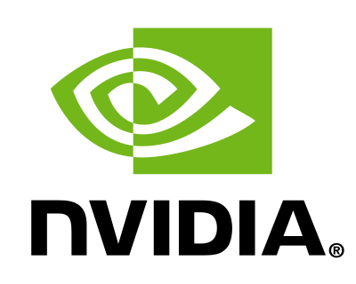 Nvidia-28nm-Kepler-GPU-Taped-Out-Expected-in-Q4-2011-or-Q1-2012-2