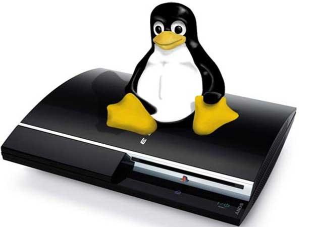 Bloquear Linux en la PS3 fue legal pero cuestionable ante los usuarios 29