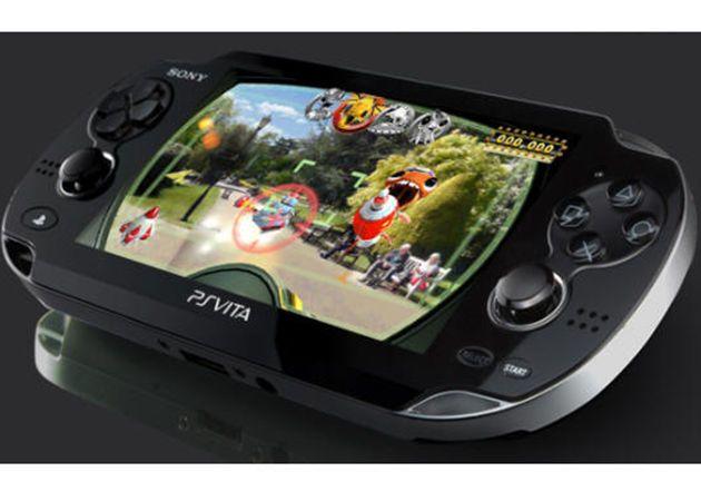 Homebrew en PS Vita, primer paso para el hackeo de la consola de Sony