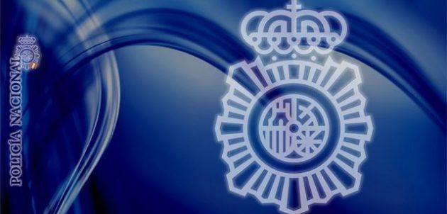 La Policía Nacional nos da 10 consejos para tener una Navidad segura