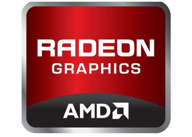 AMD presentaría las Radeon 7000 de 28 nm el 5 de diciembre 27