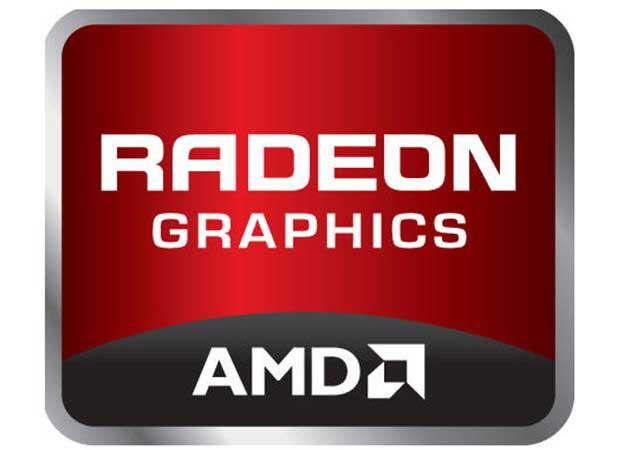 Especificaciones de la Radeon HD 7970 confirman nueva súper-gráfica AMD 28