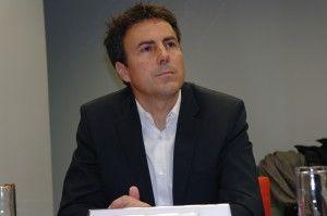 Ramón Abad -Senior Brand Manager Consumer AMD