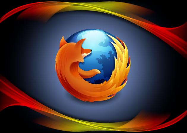 Firefox se despide de 2011 con una infografía de lo conseguido