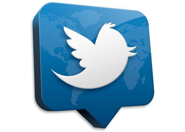 Twitter-2011