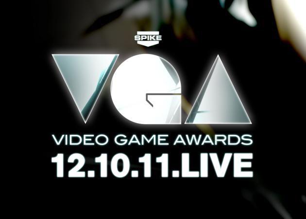 Los mejores juegos de los VGA, en vídeo