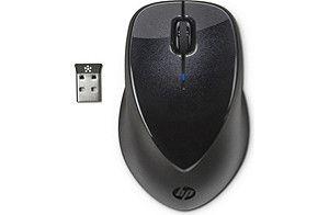 HP_x4000