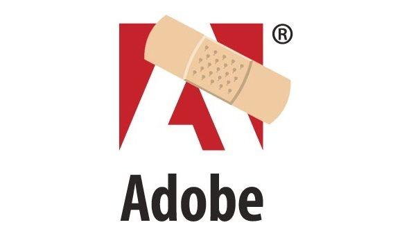 Vulnerabilidad Zero-day en Adobe Acrobat y Reader (Windows, Mac y Linux)
