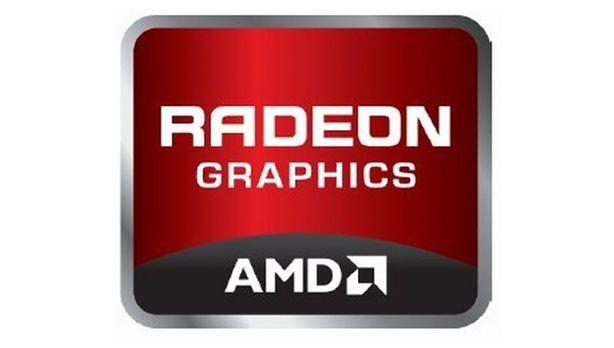 AMD prepara Radeon HD 6930 para estas Navidades