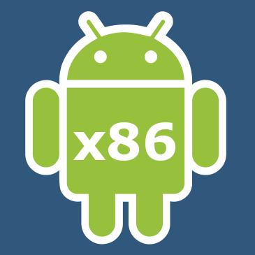 Android 4.0 llega a la plataforma x86 36