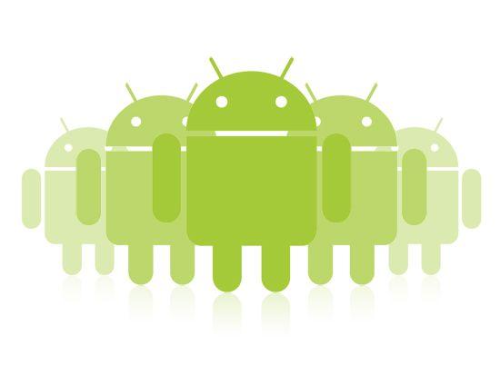 ¿Es Android realmente software libre? Sí, pero el menos permisivo