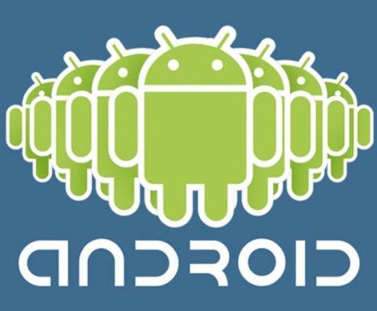 Android sigue viento en popa, 700.000 smartphones activados diariamente