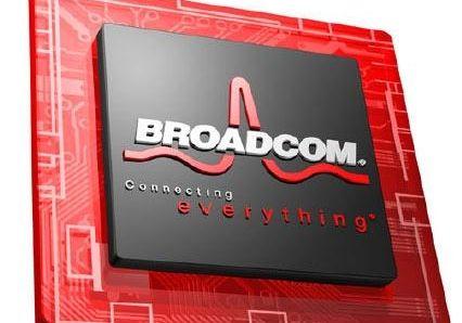 Broadcom promete teclados Bluetooth con 10 años de autonomía