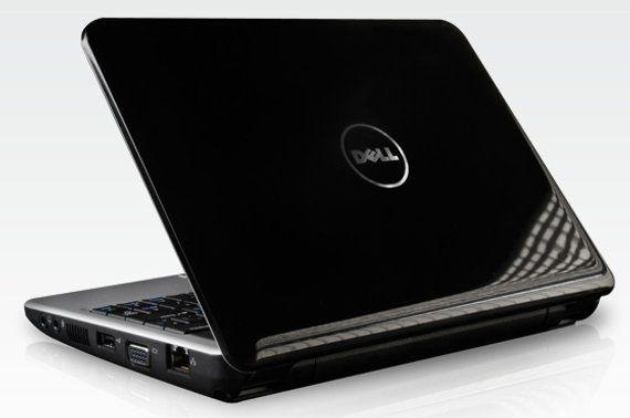Dell abandona el mercado de netbooks para centrase en ultradelgados