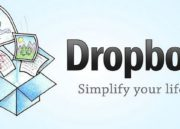 Dropbox 2.0 llega a Android con estética Ice Cream Sandwich 39