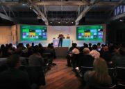 Microsoft desvela su Windows App Store 35