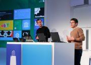 Microsoft desvela su Windows App Store 33