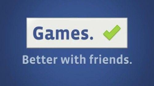 Top 10 juegos en Facebook durante 2011