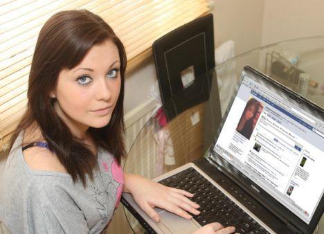 ¿Podría Facebook ayudarte a encontrar trabajo? (INFOGRAFÍA)