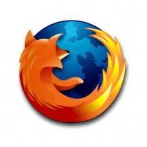 Mozilla Firefox 9 RC
