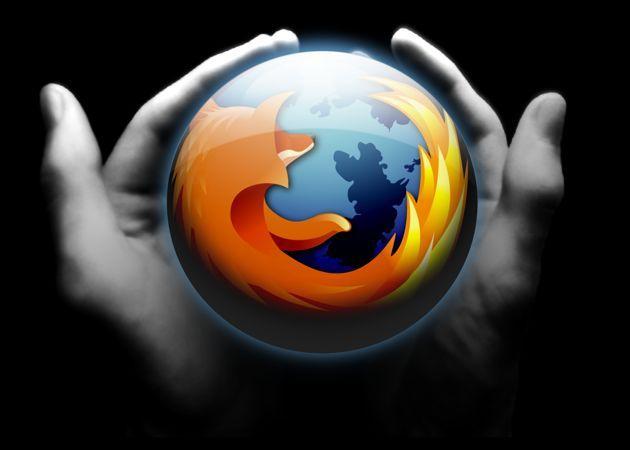 Firefox 11 dispondrá de soporte del protocolo SPDY de Google