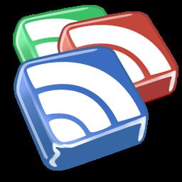 Google Reader recibe la característica Smooth Scrolling 36