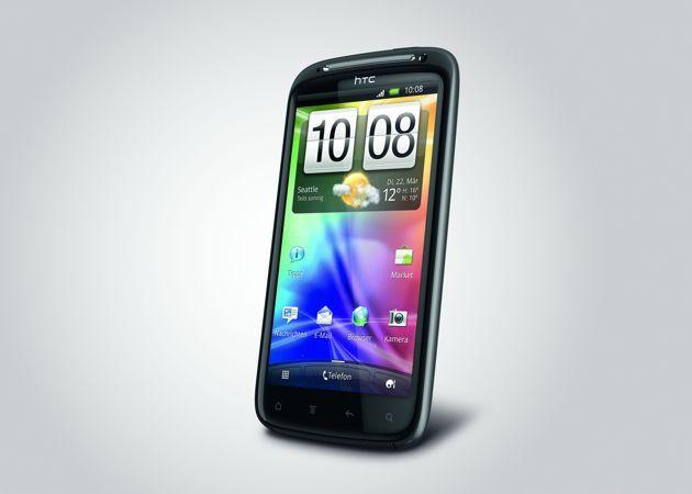 HTC ofrecerá una herramienta propia para rootear sus smartphones