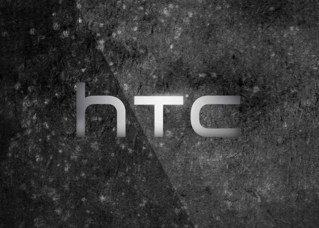 Las ventas de HTC bajan un 30% en un mes