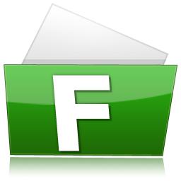 Aplicaciones gratuitas para todos: FreeApps
