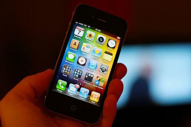 Récord de activaciones iOS y Android en Navidad