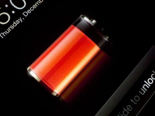 Los problemas de batería de iPhone 4S continúan en iOS 5.1, ¿y ahora qué?
