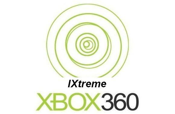 iXtreme LT+ v3.0, nuevo firmware para lectores Xbox 360