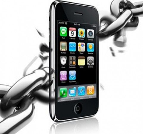 jailbreak 480x450Prueba irrefutable de jailbreak untethered iOS 5.0.1 en iPhone 4 (VIDEO)