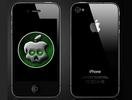 Jailbreak untethered iOS 5 más cerca, 10 millones de informes de fallos