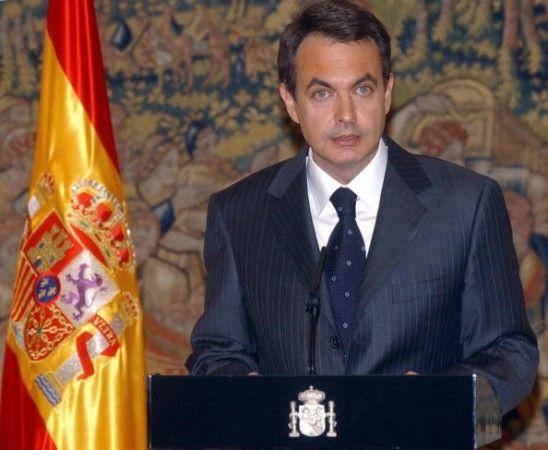 La Ley Sinde fue rechazada por Zapatero gracias a la presión de los Internautas